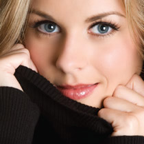 Constantine Cosmetic Surgery - Murray Utah