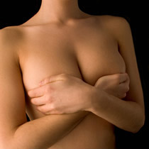 Breast Reduction in Salt Lake City - Murray Utah