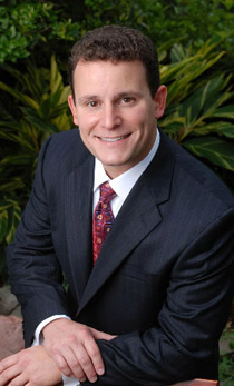 Dr. Steven Constantine, Salt Lake City Plastic Surgeon