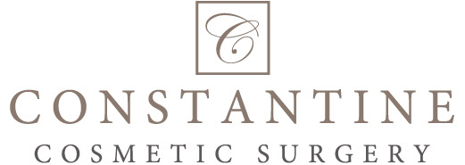 Constantine Cosmetic Surgery