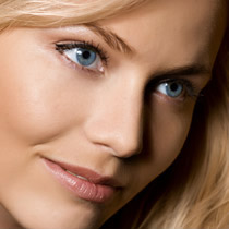 Nose Surgery - Rhinoplasty in Salt Lake City Utah