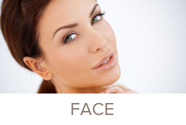 Facial Plastic Surgery