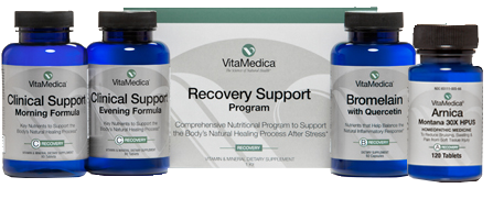 Vitamedica Recovery Support Constantine Cosmetic Surgery